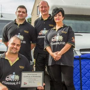 oconnor-man-and-van-mansfield-removals