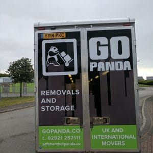 back-written-removals-companies-in-cardiff-removals-companies-in-newport-removals-companies-removals-cardiff-removals